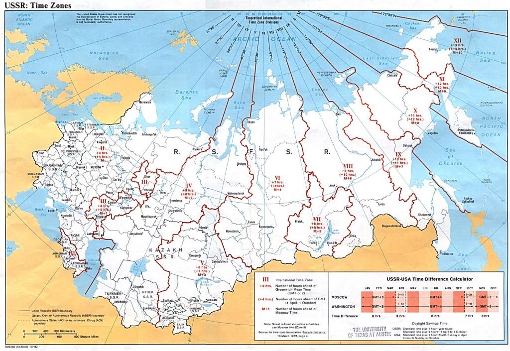 Mapa-de-los-Husos-Horarios-en-la-ex-Union-Sovietica-4728