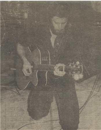 bg01a-1991