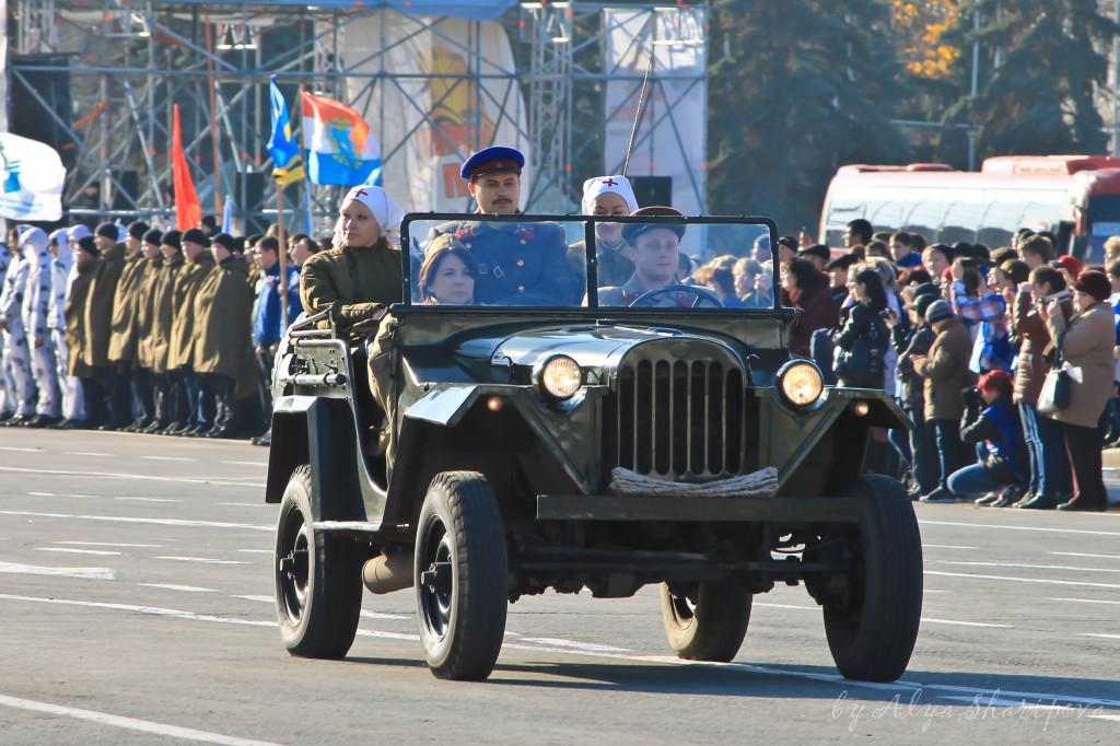 parade19