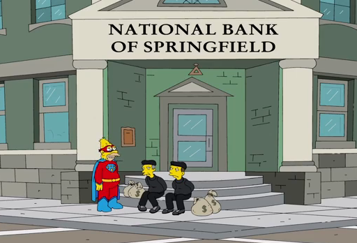 National_Bank_of_Springfield