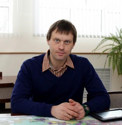 Фото с сайта http://sgpress.ru/