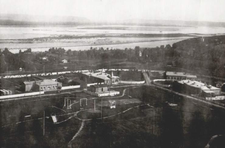 Трубочный завод