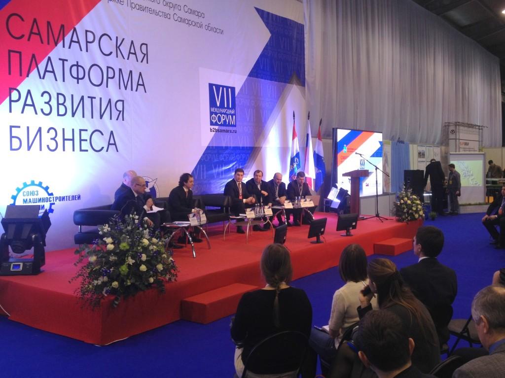plenarka
