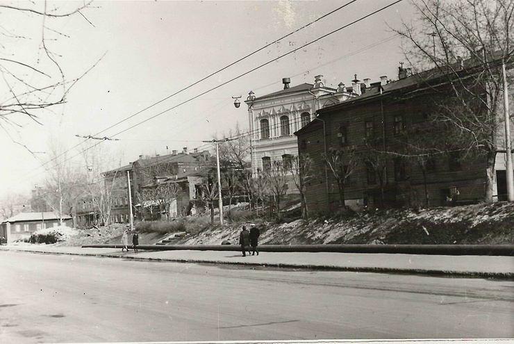 sp-vprosp-apr1970