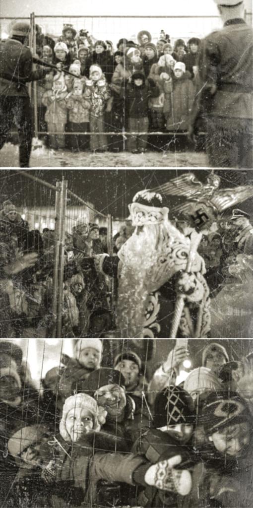 Самара-дед-мороз-великий-устюг-жизнь-в-полицейском-государстве-859748