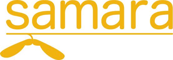 Samara_Canada_Logo (1)