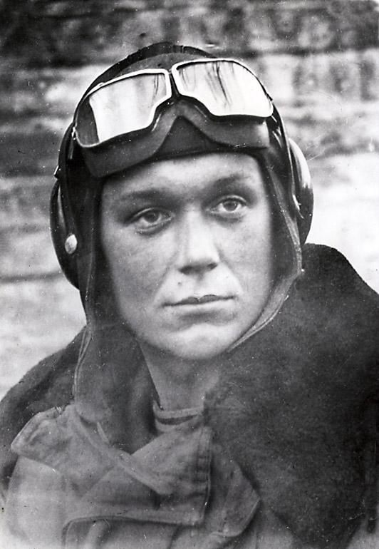 Виталий Жалнин
