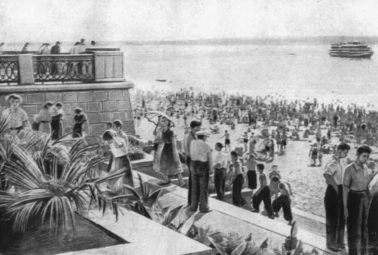 beach01-1957