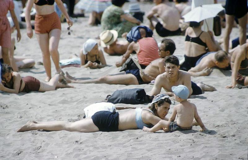 beach02-1958
