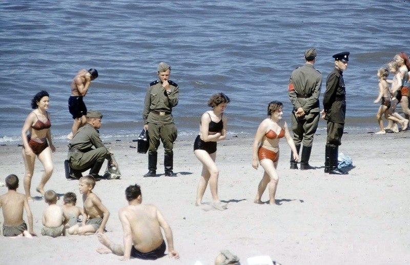 beach03-1958