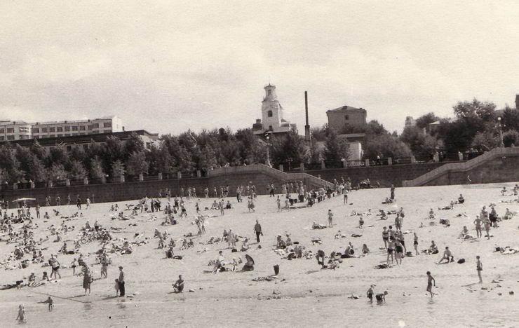 beach04-1965