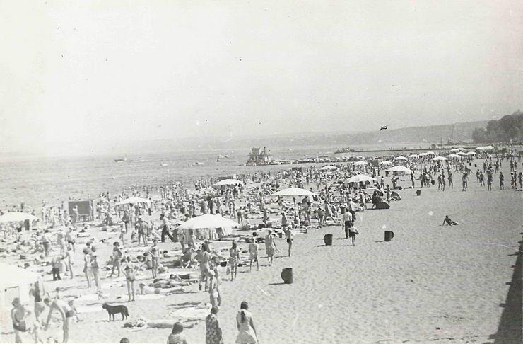 beach05-1977