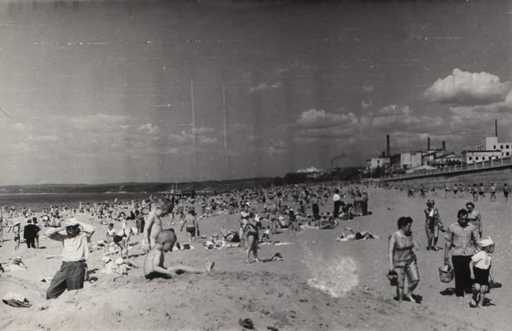 beach06-1981