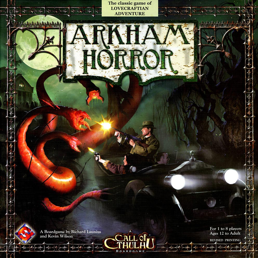 20090516235345!Arkham_Horror_revised_box