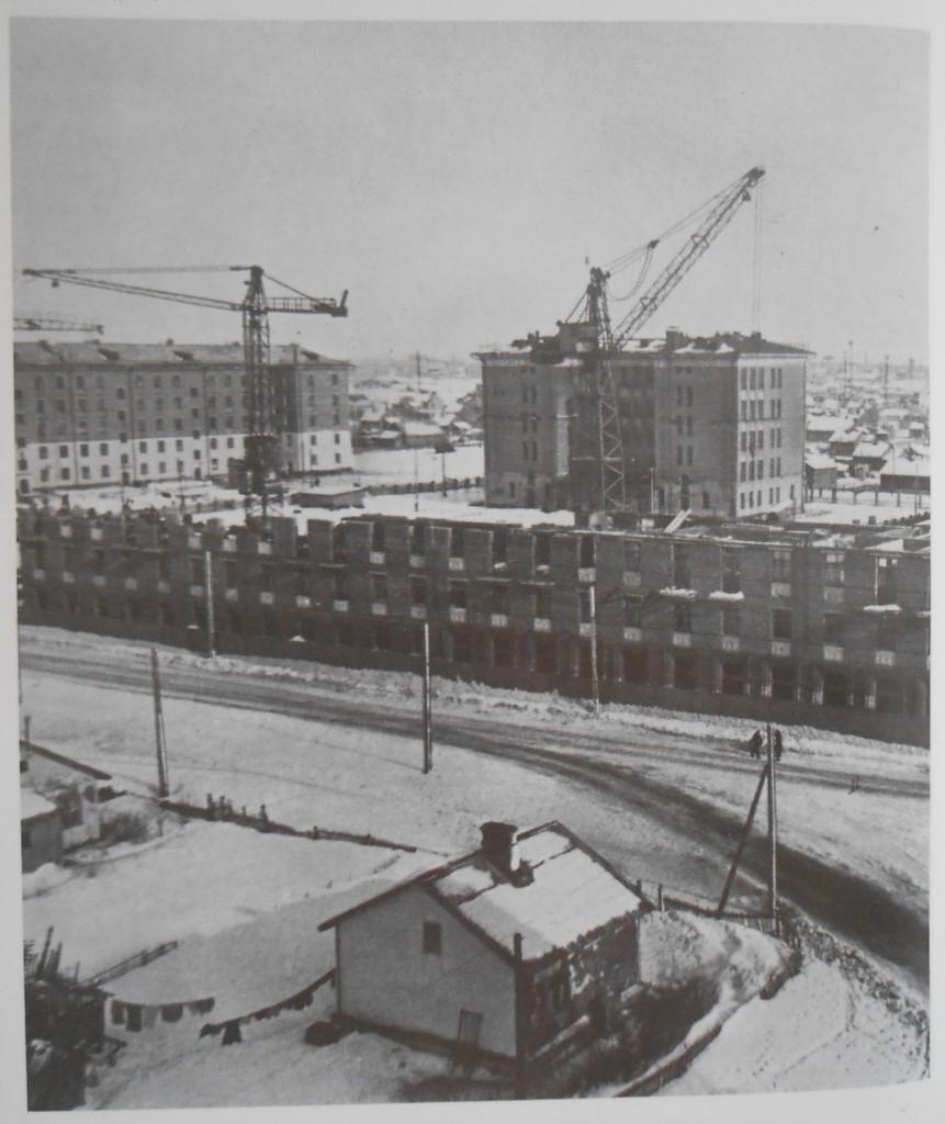 3-проспект-1958
