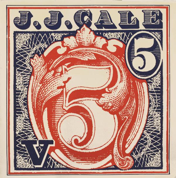 J.J.Cale