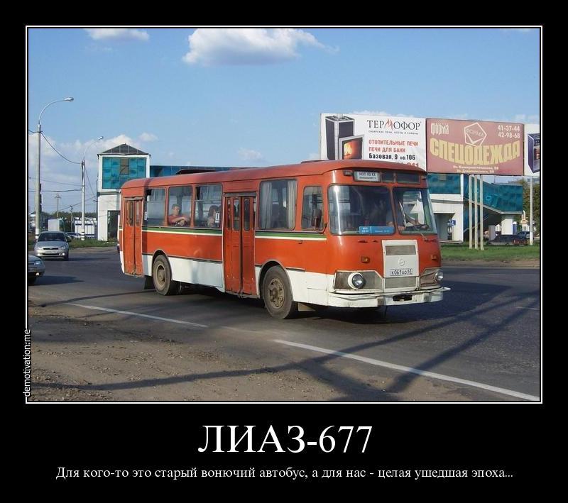 v61z1jbm46g7