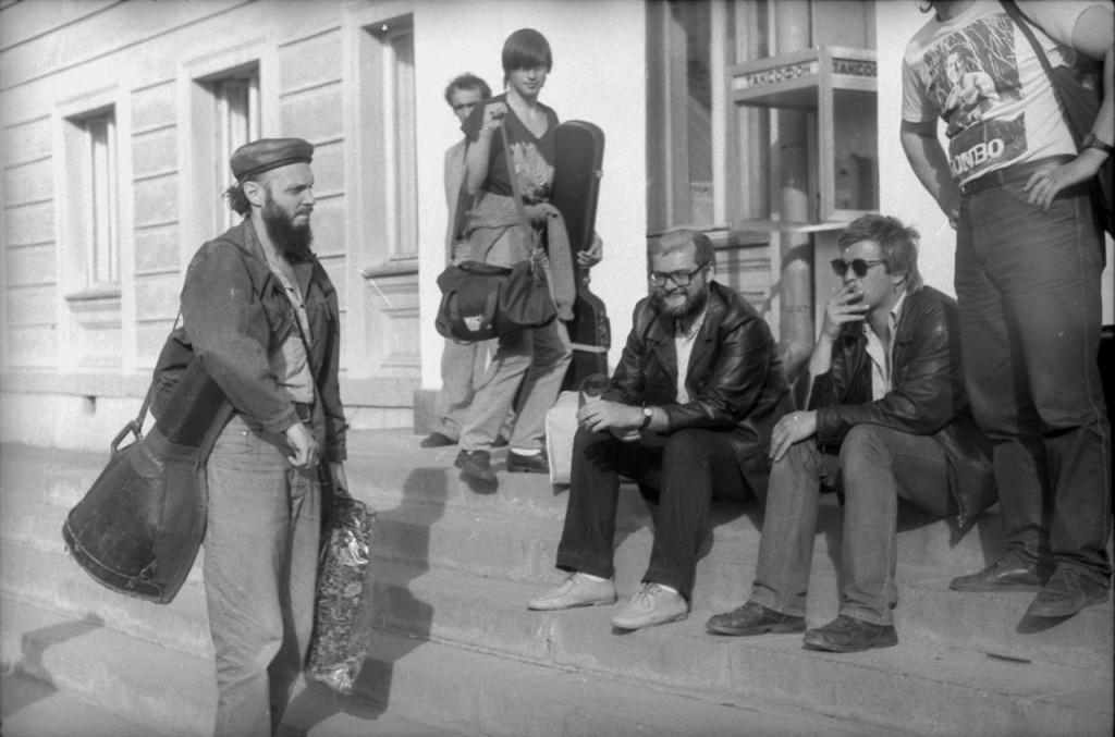 май1991ОлегМанаенков1-1024x677