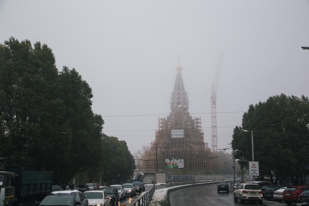 туман_00006