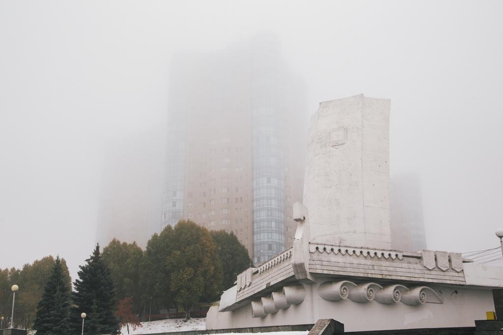 туман_00008