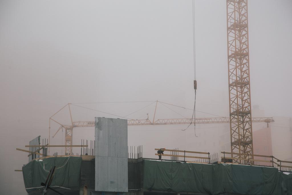 туман_00009