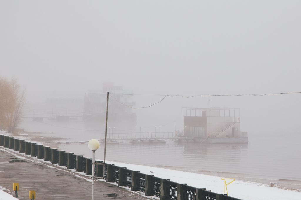 туман_00010