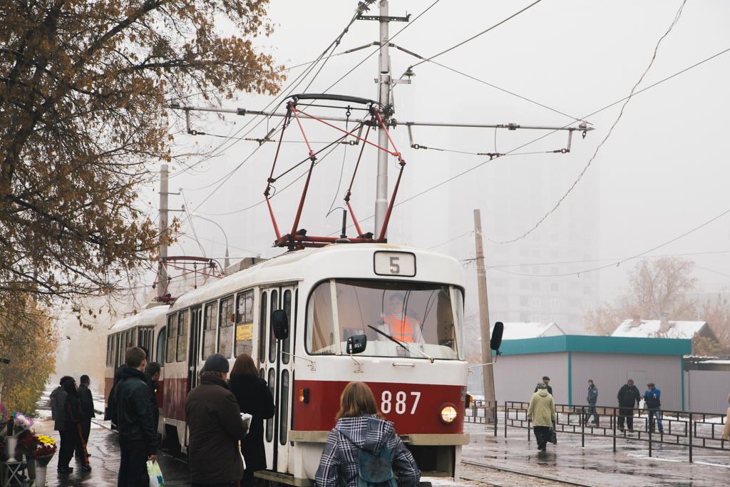туман_00011