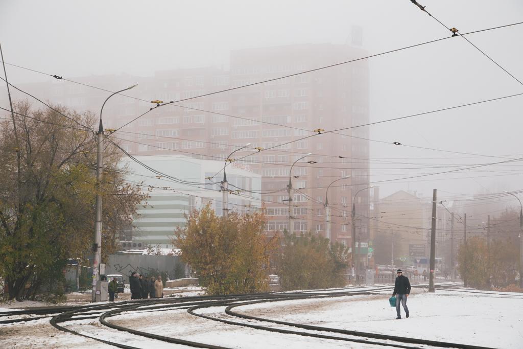 туман_00012