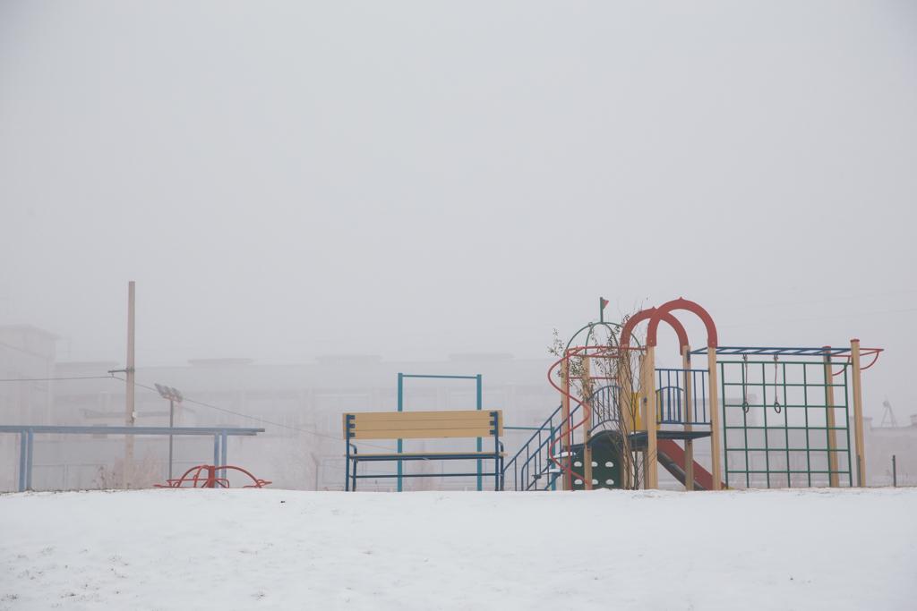 туман_00014