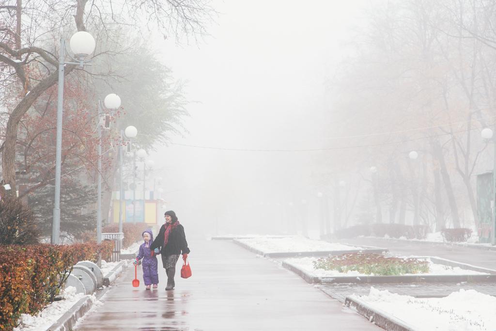 туман_00018