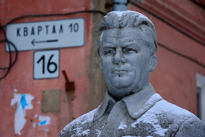 Источник - http://samara-ru.livejournal.com/8629559.html