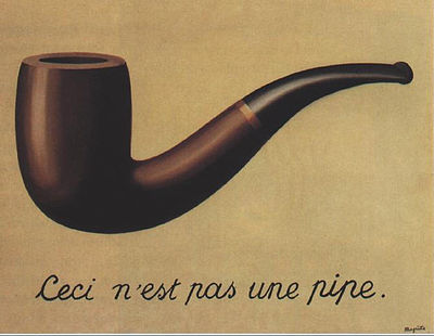400px-MagrittePipe
