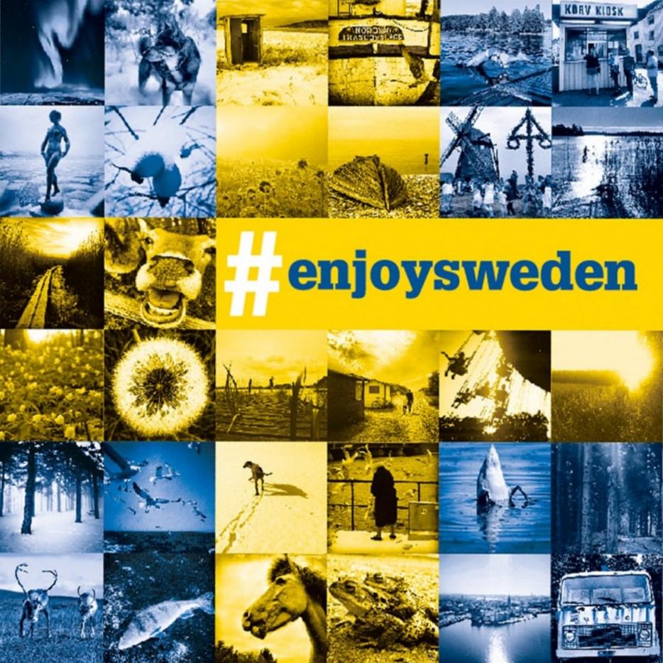 enjoyswedenlogga