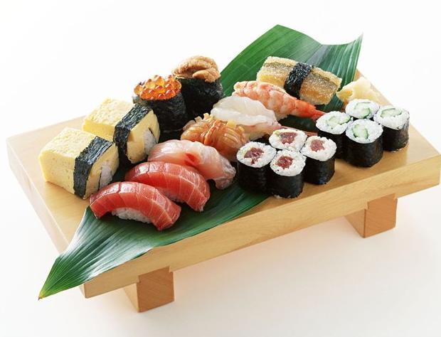 tokio_sushi_foto_1