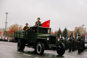 парад памяти_14