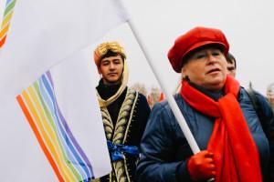 парад памяти_20
