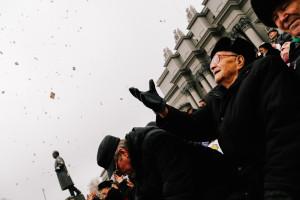 парад памяти_23