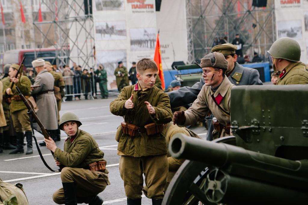 парад памяти_25
