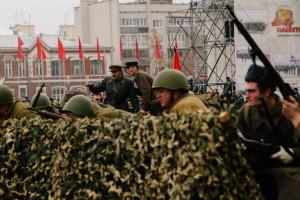 парад памяти_27