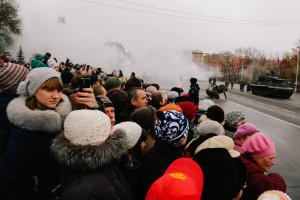 парад памяти_29