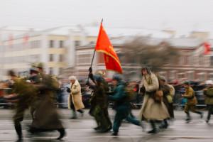 парад памяти_32