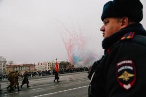 парад памяти_34