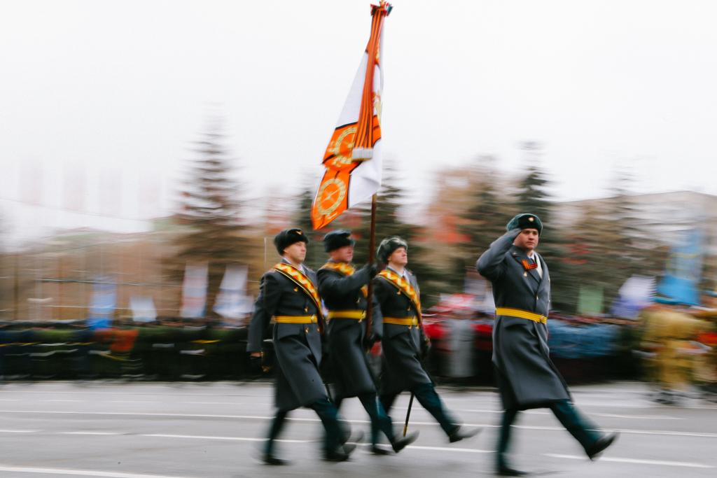 парад памяти_4