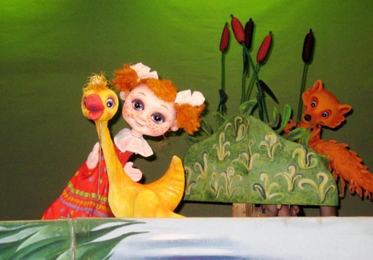 1335549531_samarskiy-teatr-kukol-2