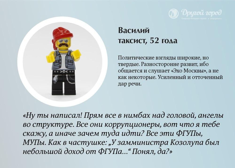 XYmZbWpX59o