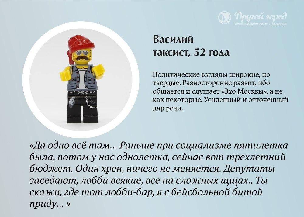 _iVajmcXD04