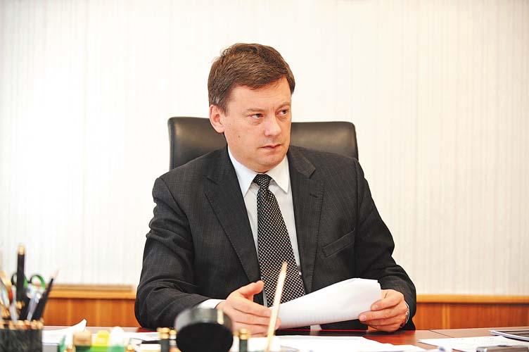 Fursov2
