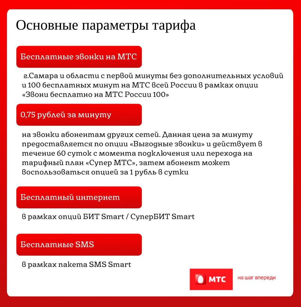 бесплатная база номеров мобильных телефонов билайн
