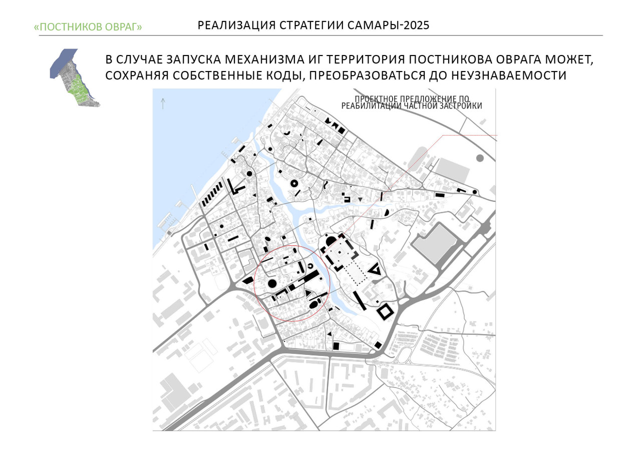 Презентация Постников овраг15