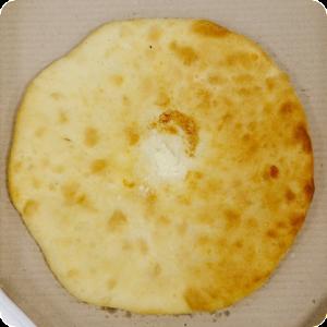 circle (38)